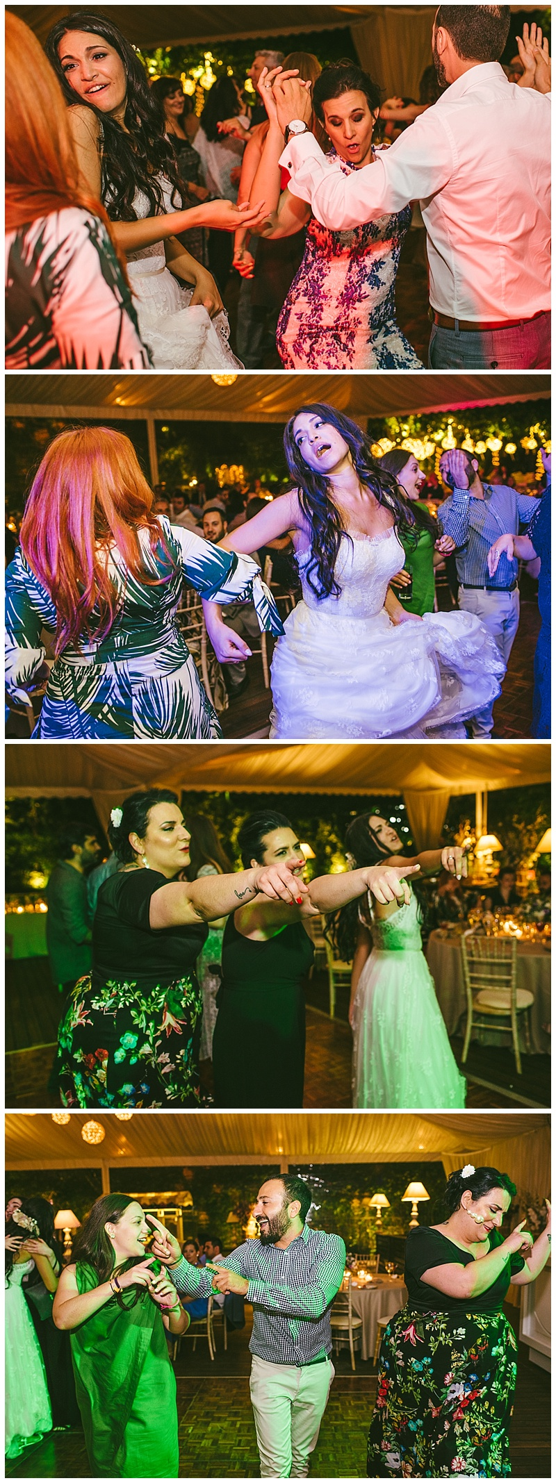Φωτογράφιση Γάμος στο The Residence Βαρυμπόμπη0001