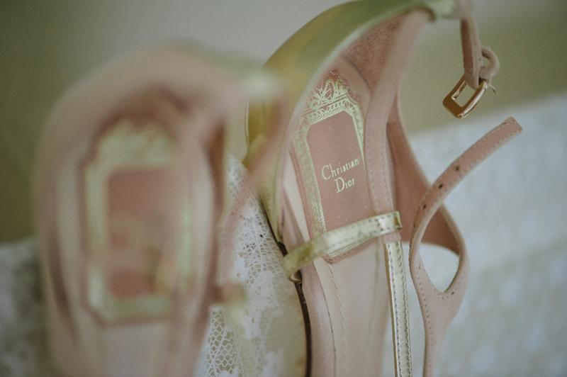 Bride_013