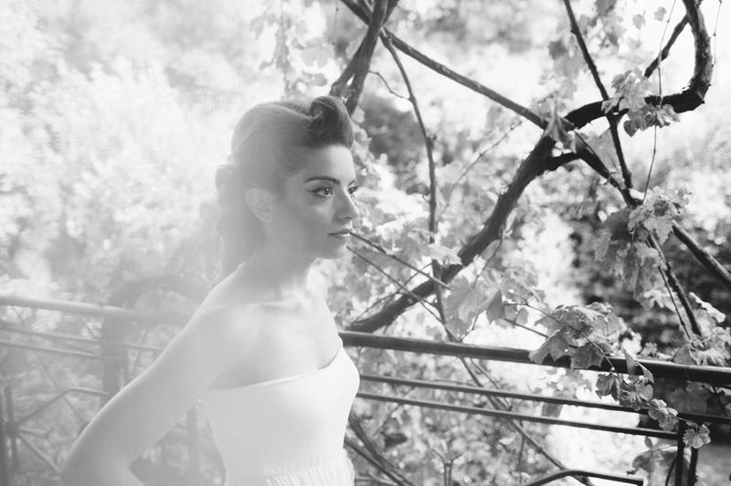Bride_069