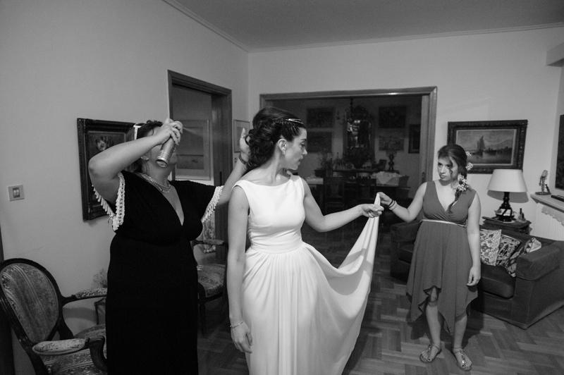 Bride_103
