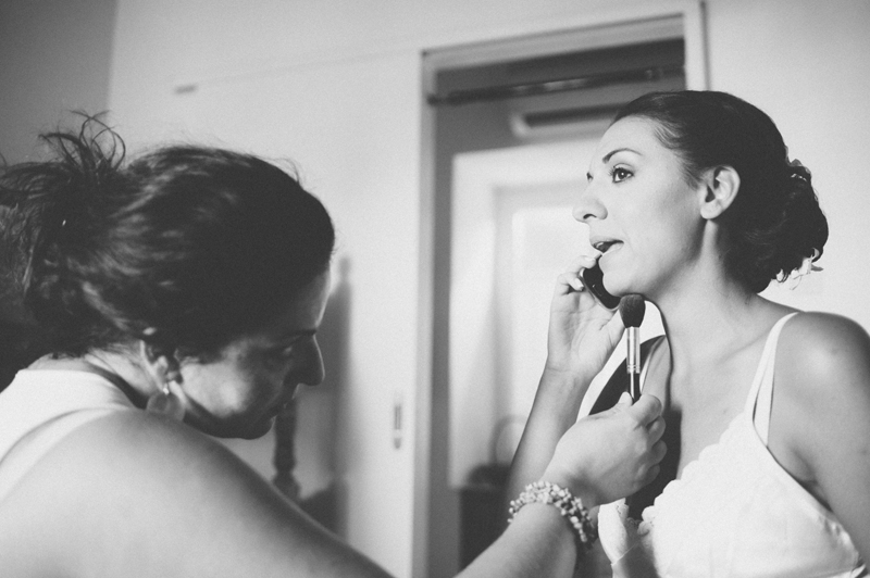 Getting Ready (155 of 239)