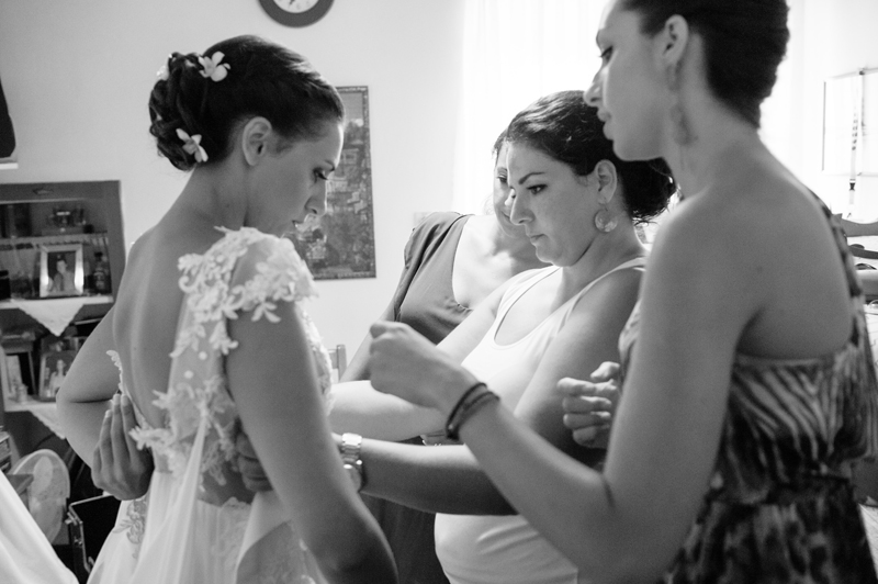 Getting Ready (186 of 239)