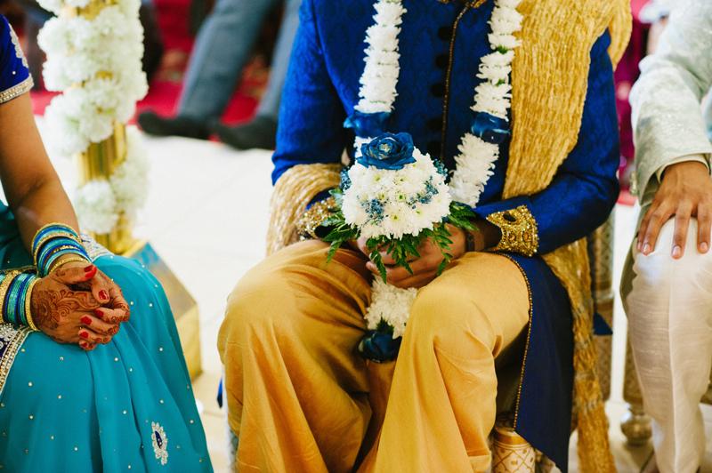 Julie&Anil_Wedding (111 of 701)