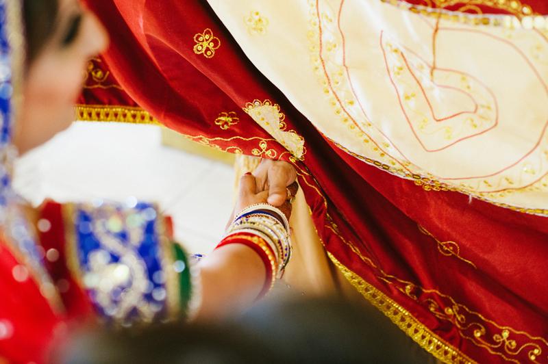 Julie&Anil_Wedding (169 of 701)