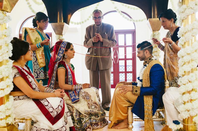 Julie&Anil_Wedding (170 of 701)