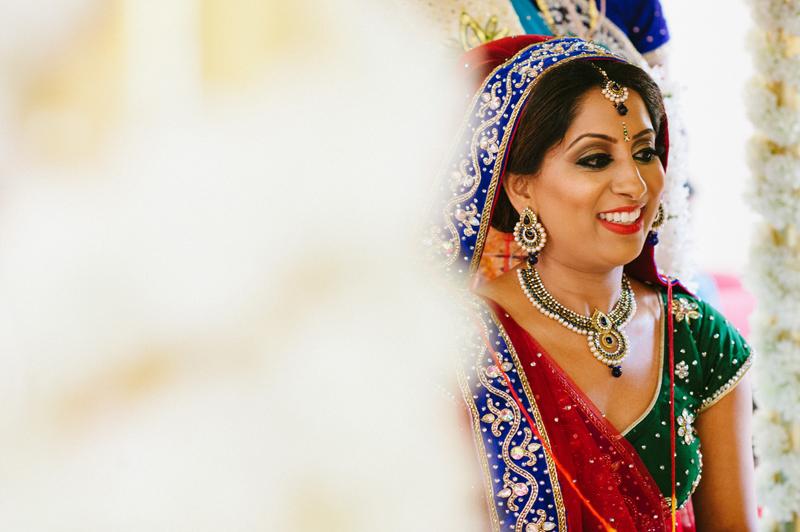 Julie&Anil_Wedding (190 of 701)