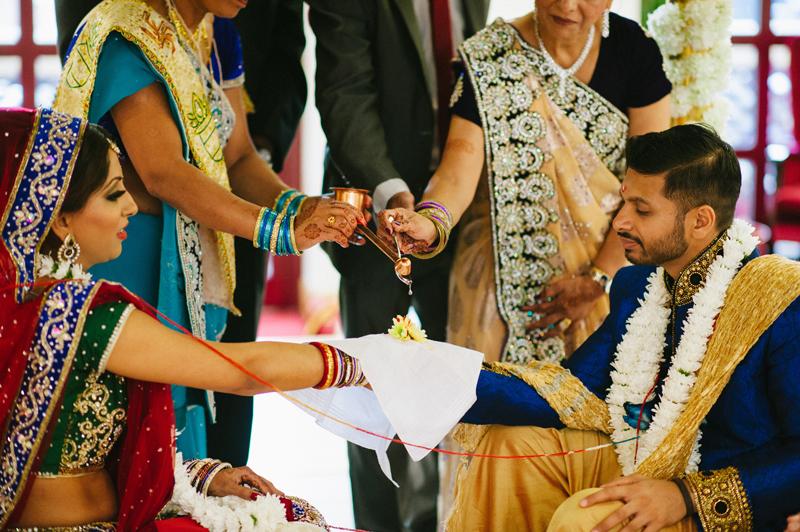 Julie&Anil_Wedding (221 of 701)