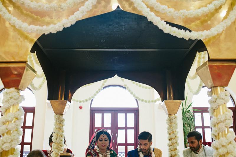 Julie&Anil_Wedding (247 of 701)