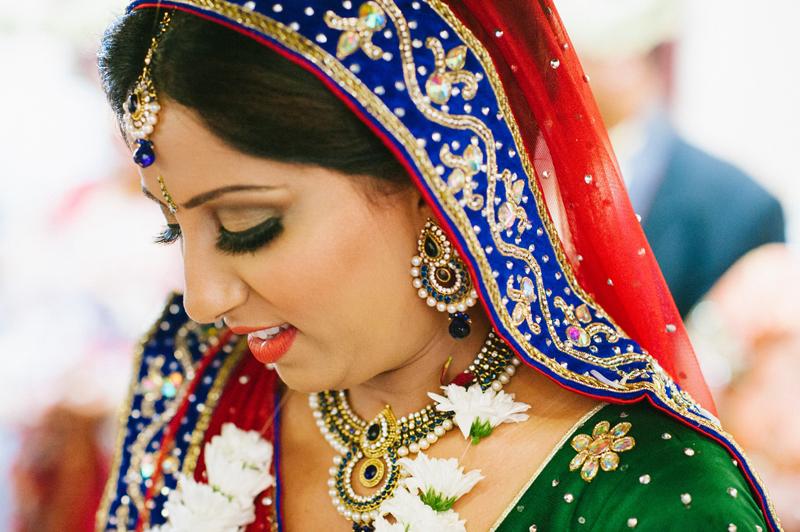 Julie&Anil_Wedding (280 of 701)