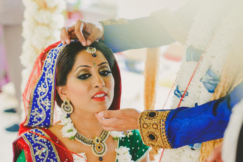 Julie&Anil_Wedding (294 of 701)