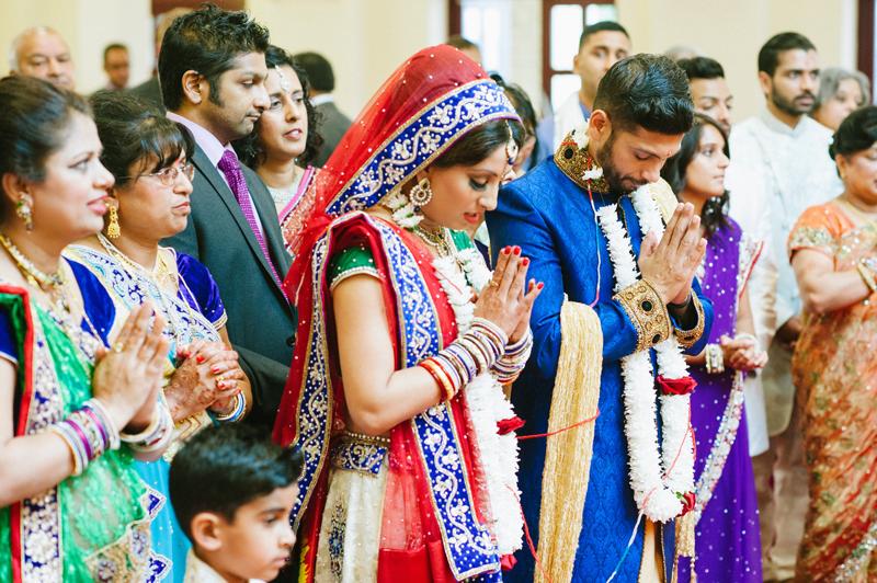 Julie&Anil_Wedding (355 of 701)