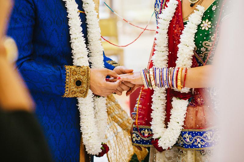 Julie&Anil_Wedding (366 of 701)