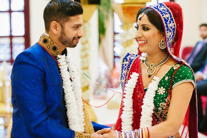 Julie&Anil_Wedding (369 of 701)