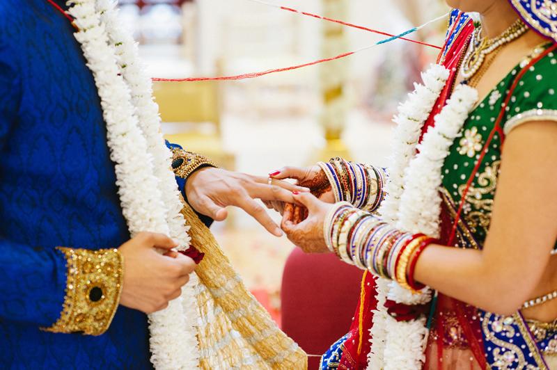 Julie&Anil_Wedding (371 of 701)