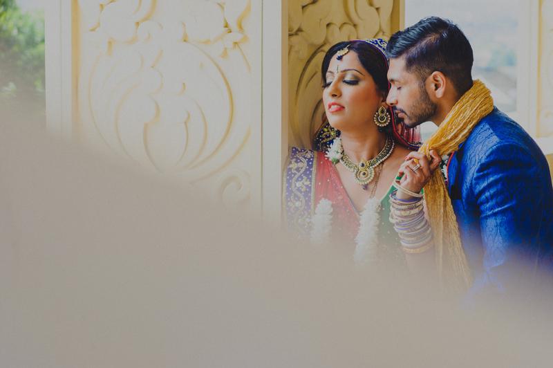 Julie&Anil_Wedding (389 of 701)