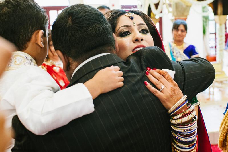 Julie&Anil_Wedding (416 of 701)