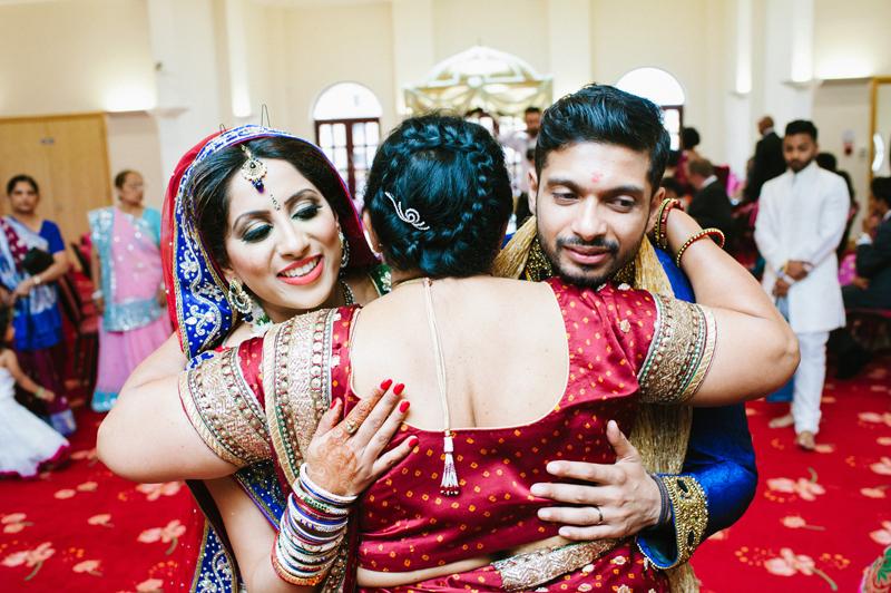 Julie&Anil_Wedding (425 of 701)