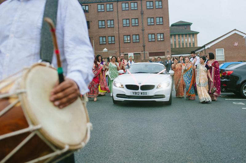 Julie&Anil_Wedding (58 of 701)