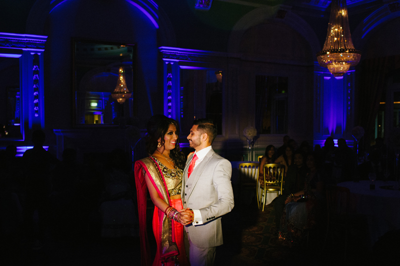 Julie&Anil_Wedding (609 of 701)