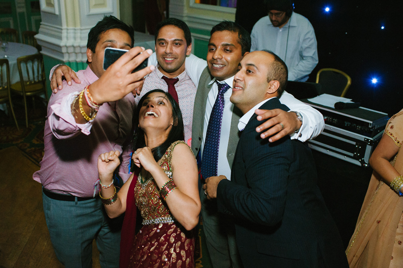 Julie&Anil_Wedding (689 of 701)