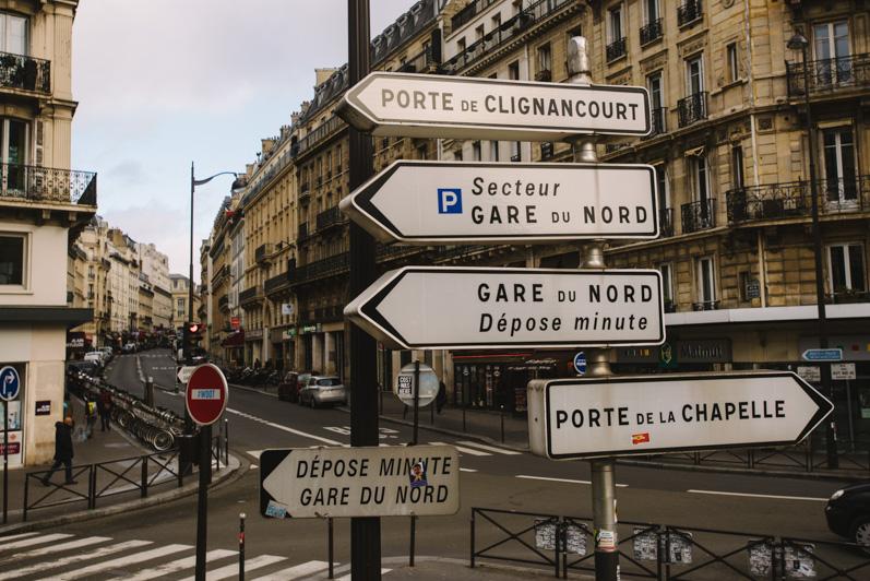 ParisBlog (1 of 31)