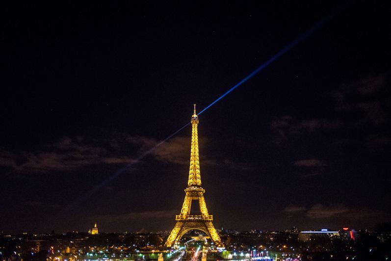 ParisBlog (11 of 31)
