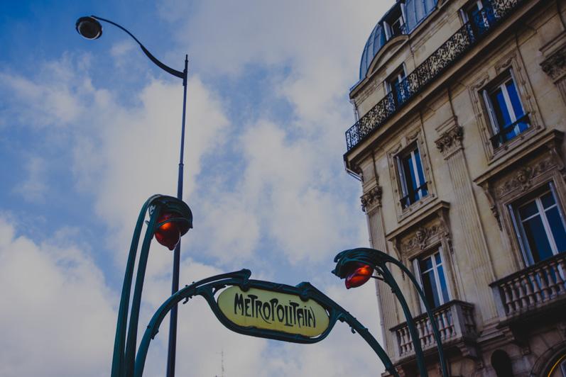 ParisBlog (12 of 31)
