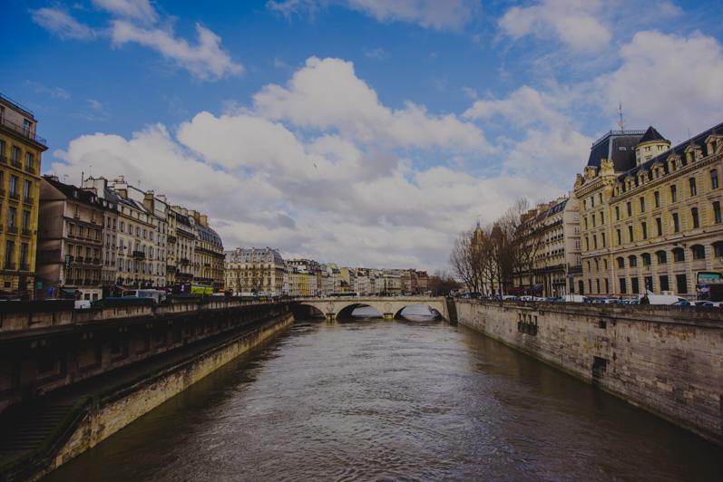ParisBlog (13 of 31)