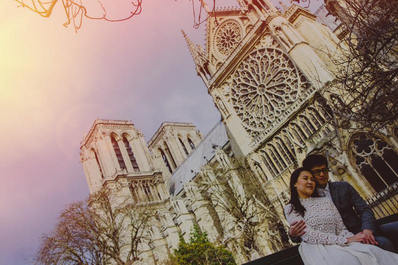 ParisBlog (16 of 31)