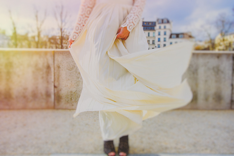 ParisBlog (17 of 31)