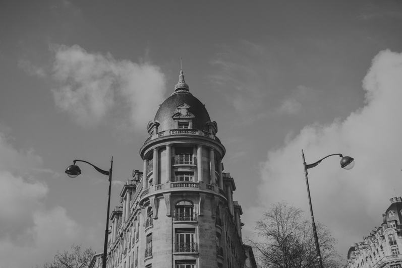 ParisBlog (2 of 31)