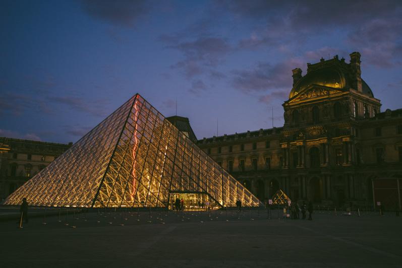 ParisBlog (24 of 31)