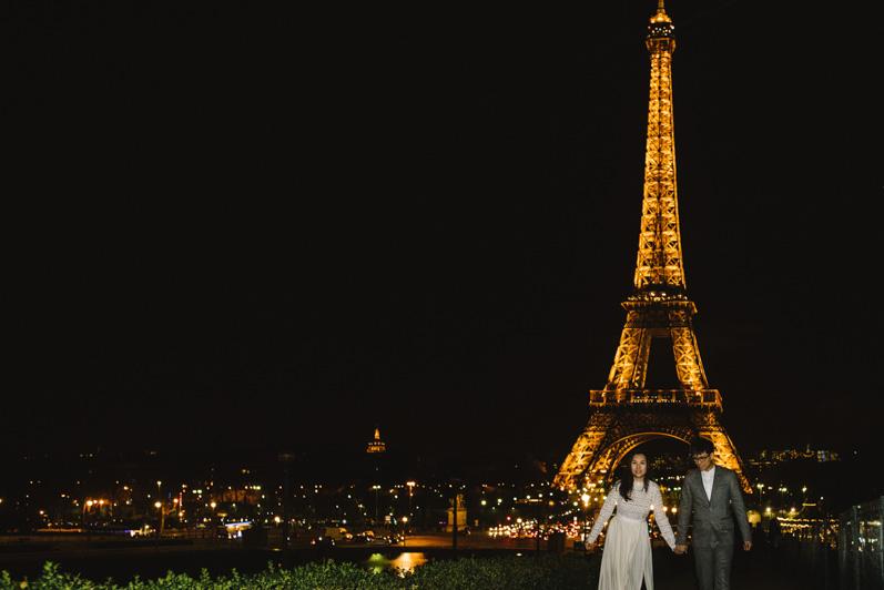 ParisBlog (29 of 31)