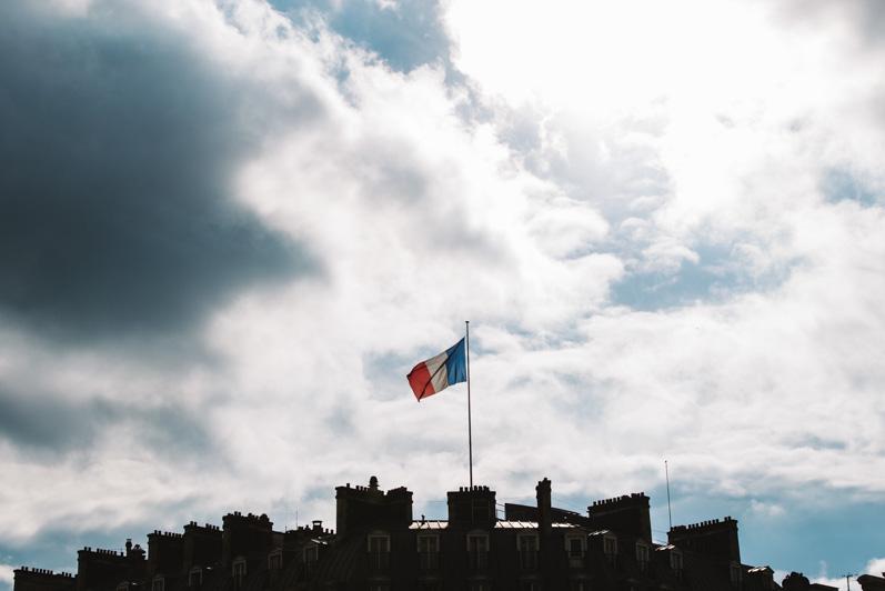 ParisBlog (5 of 31)