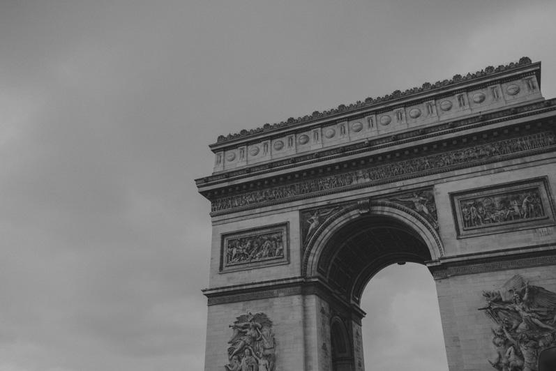 ParisBlog (6 of 31)