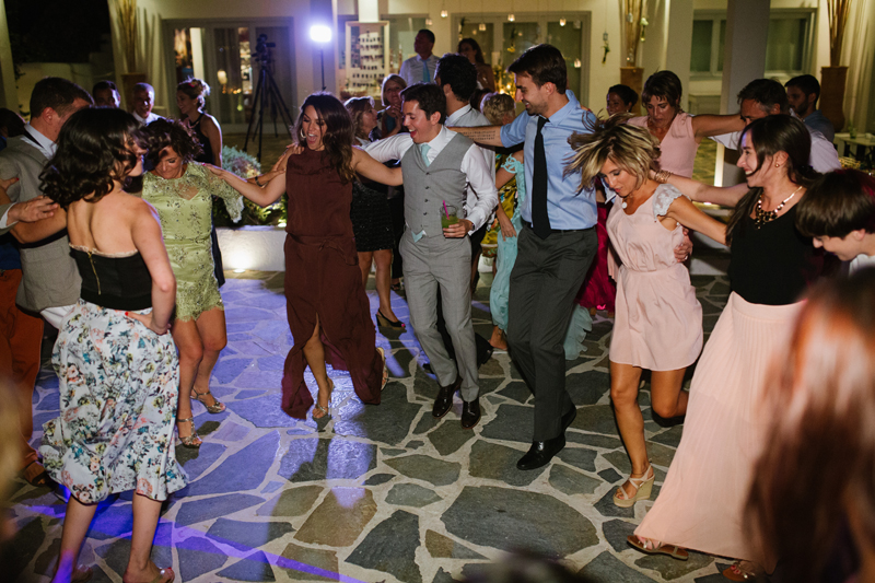 Wed&Party_A_392