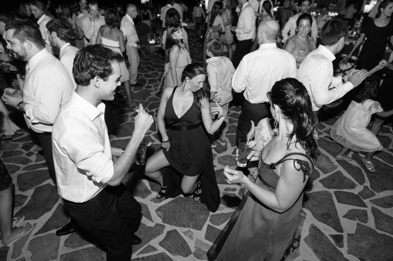 Wed&Party_B (277 of 375)