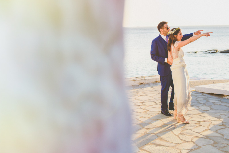 WeddinginAndrosBLOGe (3 of 6)