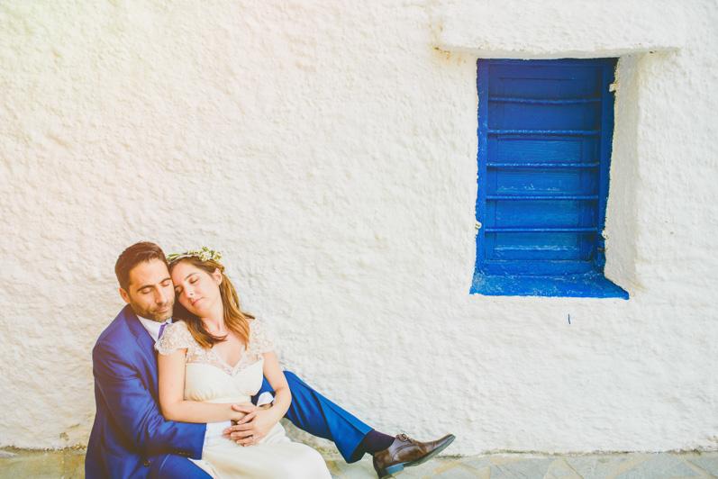 WeddinginAndrosBLOGe (4 of 6)