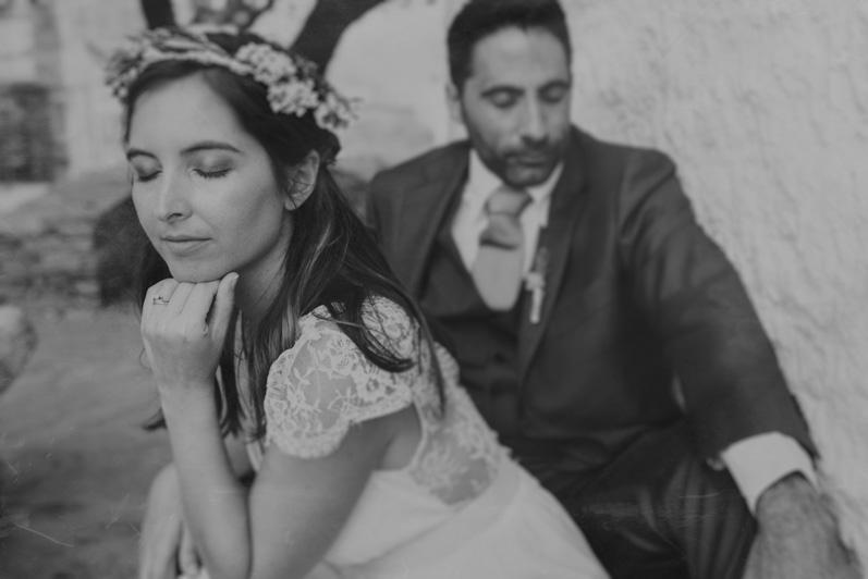 WeddinginAndrosBLOGe (5 of 6)