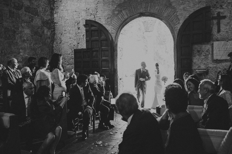 romawedding (1 of 2)_1