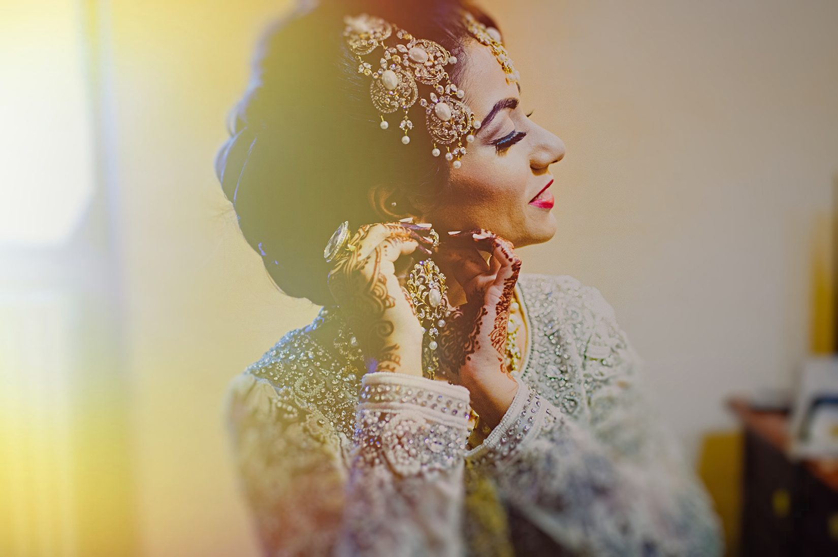 Anastasios Filopoulos Wedding Photography-Anam & Shakeel | Wedding in Bradford