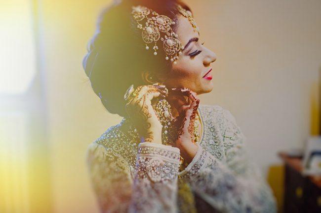 Anastasios Filopoulos Wedding Photography-Anam & Shakeel   Wedding in Bradford