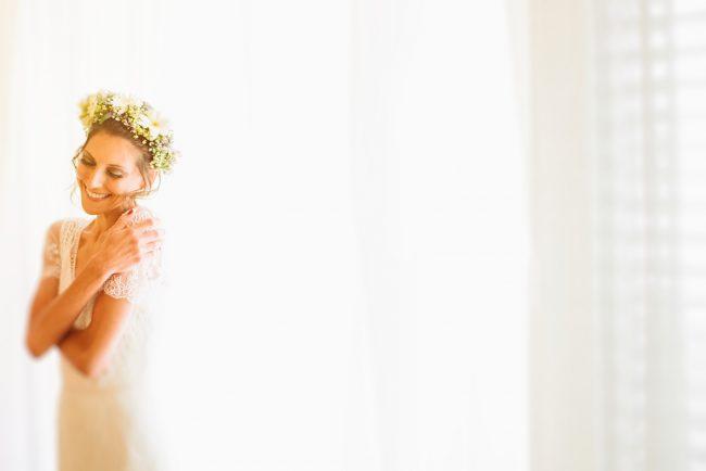 Anastasios Filopoulos Wedding Photography-Ioanna & Manos | Wedding in Pyrgos Petreza
