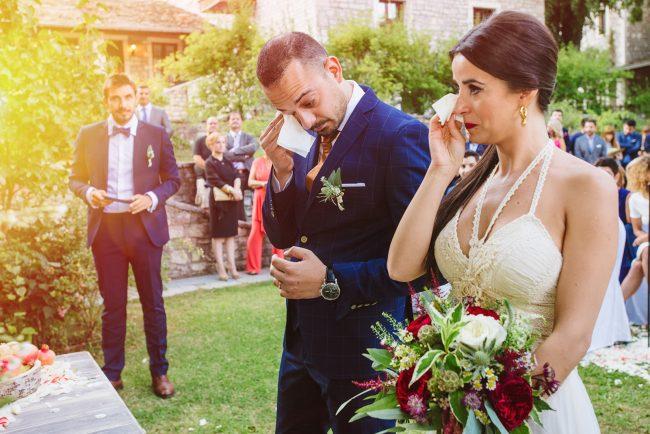 Anastasios Filopoulos Wedding Photography-Kelly & Marco | Wedding in Trikala