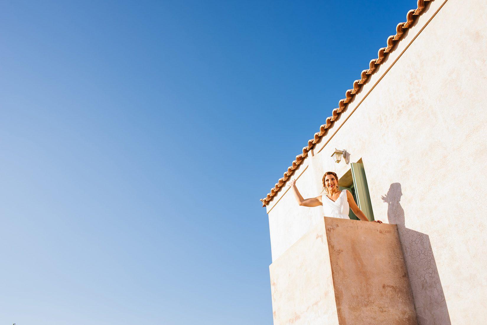 Anastasios Filopoulos Wedding Photography-Vasso & George   Wedding in Kythera