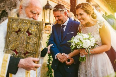 Anastasios Filopoulos Wedding Photography-Aspa & Constantinos | Wedding in Nasioutzik