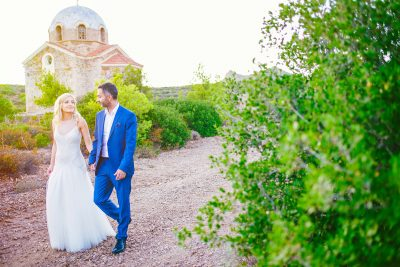 Anastasios Filopoulos Wedding Photography-Nadia & Christos | Wedding in Athens Tennis Club