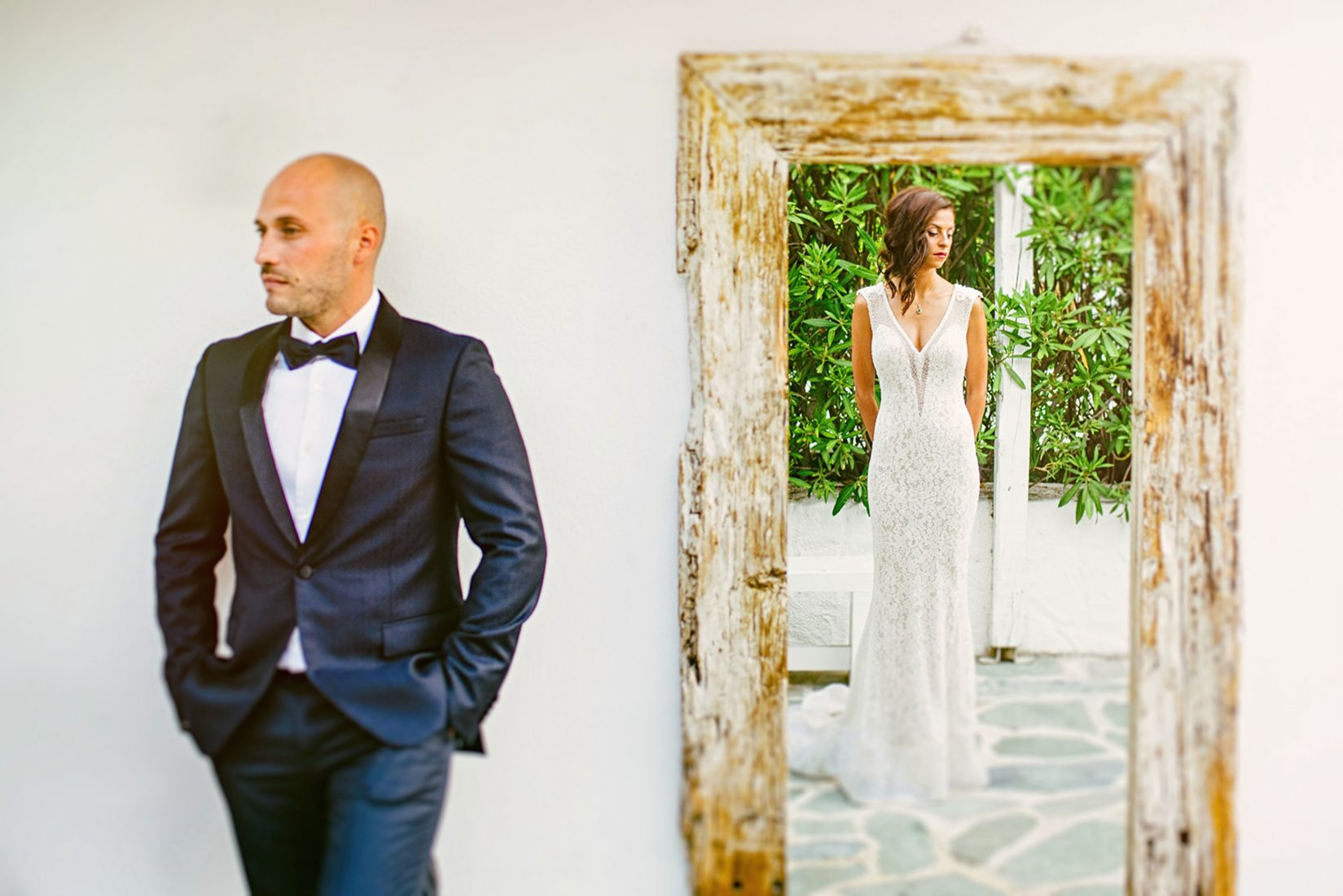 Anastasios Filopoulos Wedding Photography-Catherine & Nikos | Wedding in Amfilochia