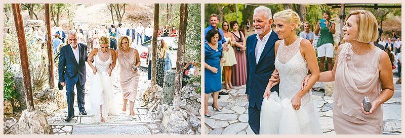 wedding in agios dimitrios loumpardiaris athens
